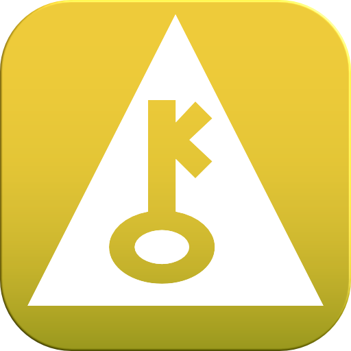 Kairon Application Icon
